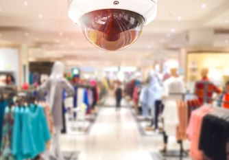 CCTV systems Ottawa