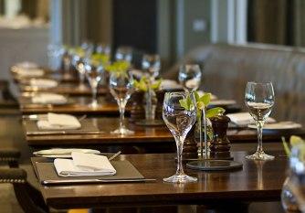 Hospitality POS Systems Ottawa
