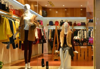 Retail Point of Sale Solutions Ottawa