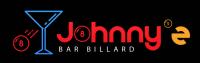 Johnny's Bar Billiards