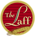 The Laff