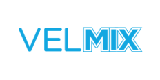 VelMIX